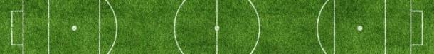 cropped-campo-de-futebol-wallpaper.jpg